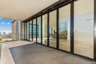 Photo 8: DOWNTOWN Condo for sale : 2 bedrooms : 2604 5th Ave #702 in San Diego