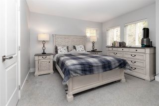 "Photo 14: 32 5839 PANORAMA Drive in Surrey: Sullivan Station Townhouse for sale in ""Forest Gate"" : MLS®# R2539909"