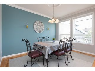 """Photo 9: 32986 DESBRISAY Avenue in Mission: Mission BC House for sale in """"CEDAR VALLEY ESTATES"""" : MLS®# R2478720"""