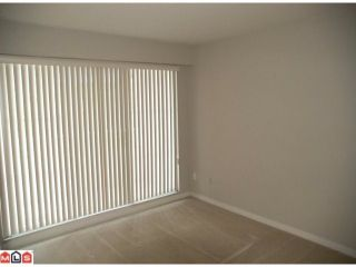 """Photo 4: 207 20350 54TH Avenue in Langley: Langley City Condo for sale in """"COVENTRY GATE"""" : MLS®# F1119044"""