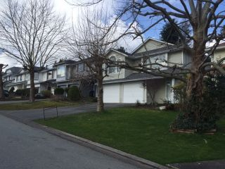 Photo 2: 1355 SUTHERLAND AVENUE in Port Coquitlam: Oxford Heights Home for sale ()  : MLS®# R2046165