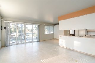 """Photo 10: 10520 SUNVIEW Place in Delta: Nordel House for sale in """"SUNBURY / DELSOM"""" (N. Delta)  : MLS®# R2442762"""