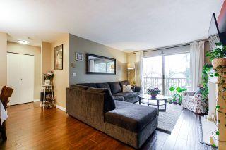 """Photo 19: 309 10720 138 Street in Surrey: Whalley Condo for sale in """"VISTA RIDGE"""" (North Surrey)  : MLS®# R2540676"""