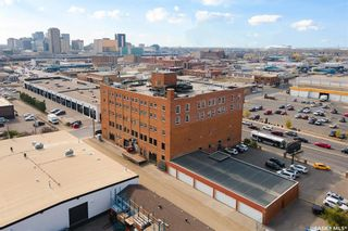 Photo 44: 510 1275 Broad Street in Regina: Warehouse District Residential for sale : MLS®# SK873696