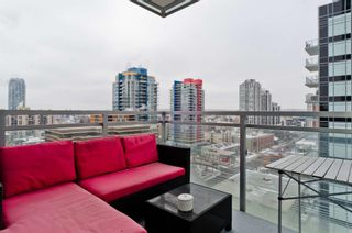 Photo 25: 1402 901 10 Avenue SW in Calgary: Beltline Apartment for sale : MLS®# A1102204