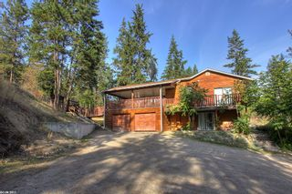 Photo 4: 338 Clifton Road in Kelowna: Other for sale : MLS®# 10037244