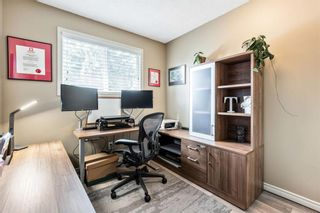 Photo 17: 28 9908 Bonaventure Drive SE in Calgary: Willow Park Row/Townhouse for sale : MLS®# A1147501