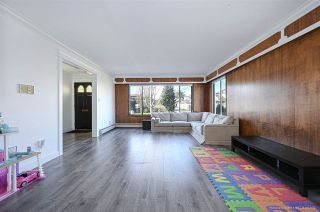 Photo 22: 1546 E 54TH Avenue in Vancouver: Killarney VE House for sale (Vancouver East)  : MLS®# R2559411