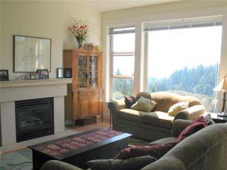 """Photo 7: 15 1026 GLACIER VIEW Drive in Squamish: Garibaldi Highlands Townhouse for sale in """"SEASONVIEW"""" : MLS®# V1081558"""