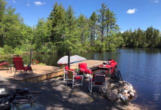 Photo 29: 724 Loon Lake Drive in Loon Lake: 404-Kings County Residential for sale (Annapolis Valley)  : MLS®# 202105396
