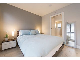 """Photo 17: 3651 COMMERCIAL Street in Vancouver: Victoria VE Townhouse for sale in """"Brix II"""" (Vancouver East)  : MLS®# V1087761"""