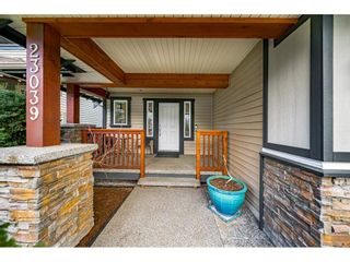"""Photo 3: 23039 GILBERT Drive in Maple Ridge: Silver Valley House for sale in """"STONELEIGH"""" : MLS®# R2537519"""