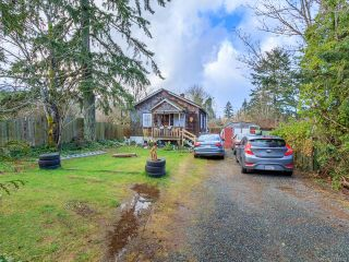 Photo 14: 2261 East Wellington Rd in NANAIMO: Na South Jingle Pot House for sale (Nanaimo)  : MLS®# 832562