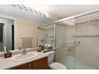 Photo 3: 111 285 NEWPORT Drive in Port Moody: North Shore Pt Moody Condo for sale : MLS®# V993698