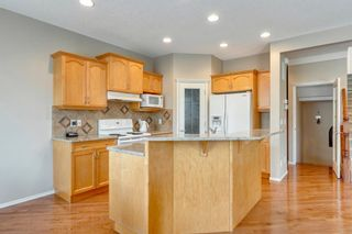 Photo 18: 4 Cranleigh Drive SE in Calgary: Cranston Detached for sale : MLS®# A1134889