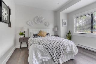 Photo 15: 2405 TRAFALGAR Street in Vancouver: Kitsilano House for sale (Vancouver West)  : MLS®# R2624902