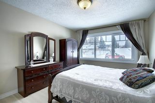 Photo 23: 63 Cromwell Avenue NW in Calgary: Collingwood Detached for sale : MLS®# A1060725