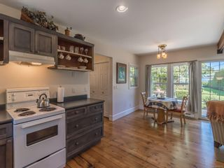 Photo 58: 953 Shorewood Dr in : PQ Parksville House for sale (Parksville/Qualicum)  : MLS®# 876737