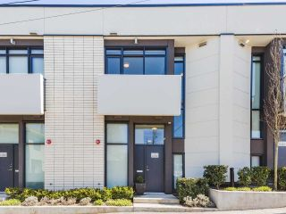 """Photo 20: 2 512 W 28TH Avenue in Vancouver: Cambie Townhouse for sale in """"The Monarch"""" (Vancouver West)  : MLS®# R2566894"""