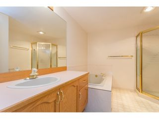 """Photo 26: 22 9168 FLEETWOOD Way in Surrey: Fleetwood Tynehead Townhouse for sale in """"The Fountains"""" : MLS®# R2518804"""