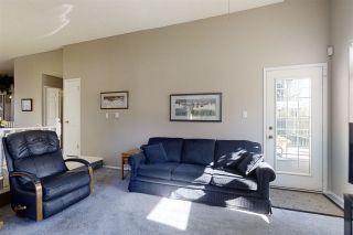 Photo 14: 410 Blackburne Drive E in Edmonton: Zone 55 House for sale : MLS®# E4214297