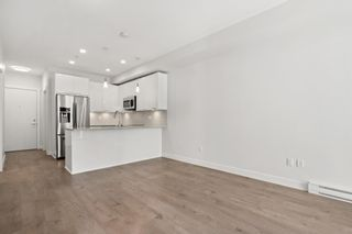 """Photo 14: 215 20696 EASTLEIGH Crescent in Langley: Langley City Condo for sale in """"The Georgia"""" : MLS®# R2598741"""