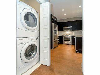 Photo 12: 206 15195 36 Avenue in Surrey: Morgan Creek Condo for sale (South Surrey White Rock)  : MLS®# F1424522