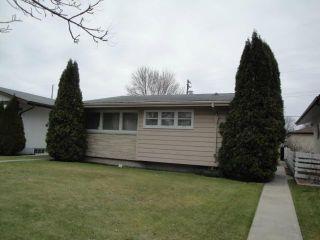 Photo 9: 1133 Atlantic Avenue in WINNIPEG: North End Residential for sale (North West Winnipeg)  : MLS®# 1302446