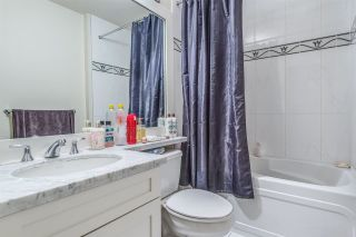 """Photo 20: 3704 1189 MELVILLE Street in Vancouver: Coal Harbour Condo for sale in """"THE MELVILLE"""" (Vancouver West)  : MLS®# R2589411"""