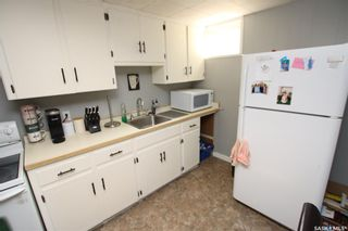 Photo 26: 1922 Morgan Avenue in Saskatoon: Holliston Residential for sale : MLS®# SK865174