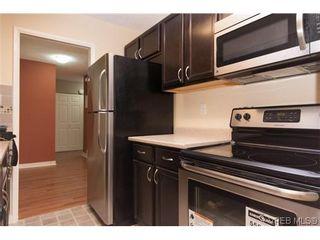 Photo 11: 205 2125 Oak Bay Avenue in VICTORIA: OB South Oak Bay Condo  (Oak Bay)  : MLS®# 315280