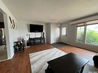 Photo 7: 611 15th Street in Humboldt: Residential for sale : MLS®# SK864157