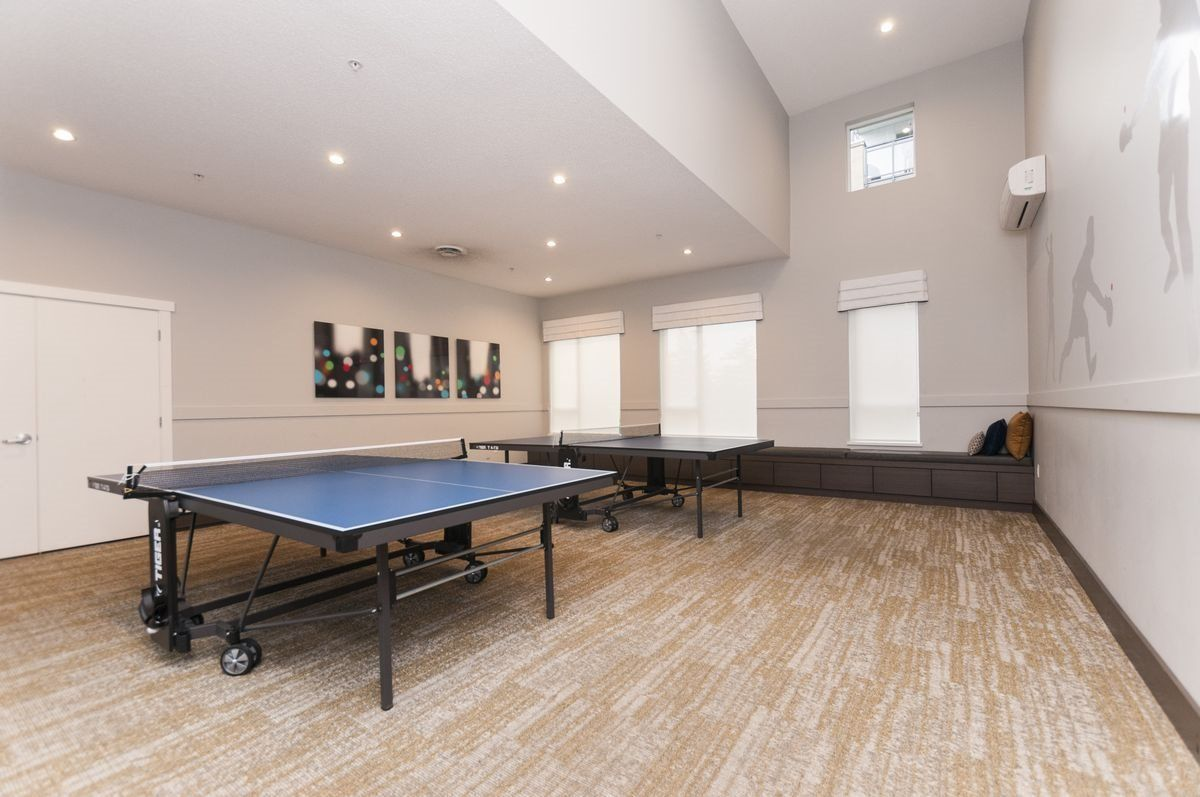 Photo 20: Photos: 309 9399 ALEXANDRA Road in Richmond: West Cambie Condo for sale : MLS®# R2216365