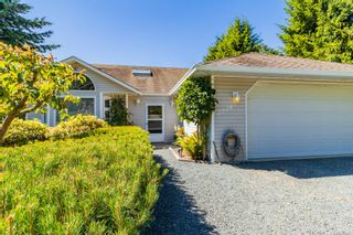 Photo 39: 2324 Nanoose Rd in : PQ Nanoose House for sale (Parksville/Qualicum)  : MLS®# 879567