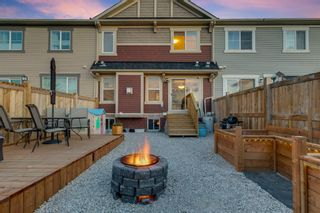 Photo 31: 244 Viewpointe Terrace: Chestermere Row/Townhouse for sale : MLS®# A1108353