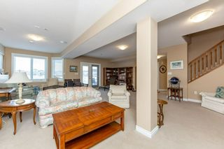Photo 32: 31 WALTERS Place: Leduc House for sale : MLS®# E4230938
