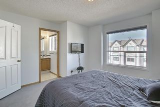 Photo 14: 246 Anderson Grove SW in Calgary: Cedarbrae Row/Townhouse for sale : MLS®# A1100307