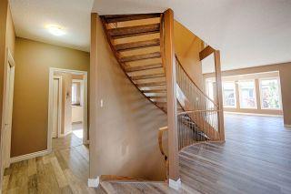 Photo 16: 5125 TERWILLEGAR BV NW in Edmonton: Zone 14 House for sale : MLS®# E4033661