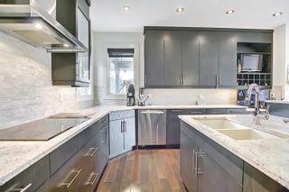 Photo 18: 5203 MULLEN Crest in Edmonton: Zone 14 House for sale : MLS®# E4255251