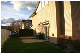 Photo 5: 9 2060 Northeast 12 Avenue in Salmon Arm: Uptown House for sale (NE Salmon Arm)  : MLS®# 10146052