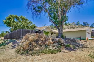 Photo 1: POWAY House for sale : 3 bedrooms : 12502 Holland