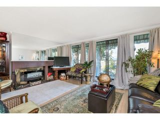 """Photo 3: 9 14065 NICO WYND Place in Surrey: Elgin Chantrell Condo for sale in """"Nico Wynd Estates"""" (South Surrey White Rock)  : MLS®# R2433148"""