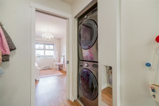 """Photo 21: 304 625 PARK Crescent in New Westminster: GlenBrooke North Condo for sale in """"Westhaven"""" : MLS®# R2572421"""