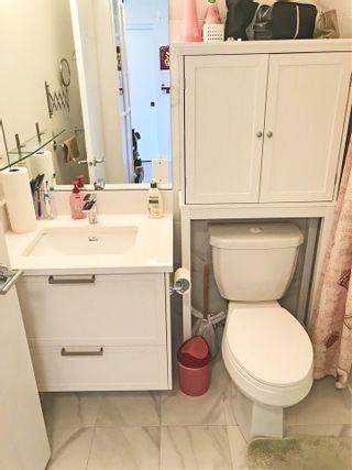 """Photo 10: 414 22562 121 Avenue in Maple Ridge: East Central Condo for sale in """"EDGE ON EDGE 2"""" : MLS®# R2362793"""