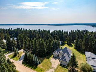 Photo 41: 121 62036 Twp 462: Rural Wetaskiwin County House for sale : MLS®# E4254421