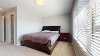 Photo 15: 1934 BAYWATER Alley SW: Airdrie Semi Detached for sale : MLS®# A1025806