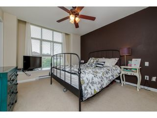 """Photo 12: 14 18777 68A Avenue in Surrey: Clayton Townhouse for sale in """"COMPASS"""" (Cloverdale)  : MLS®# R2096007"""