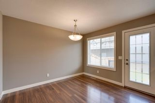 Photo 14: 2516 Eversyde Avenue SW in Calgary: Evergreen Row/Townhouse for sale : MLS®# A1117867