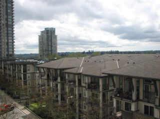 """Photo 20: 406 4799 BRENTWOOD Drive in Burnaby: Brentwood Park Condo for sale in """"THOMPSON HOUSE"""" (Burnaby North)  : MLS®# R2159844"""