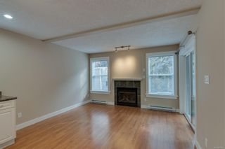Photo 29: 3377 Sewell Rd in : Co Triangle House for sale (Colwood)  : MLS®# 870548